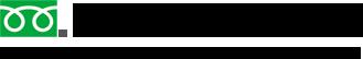フリーダイヤル0120-081-781 受け付け時間9:30~21:00 土日祝も事前予約で対応可